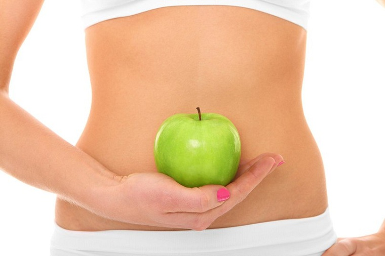 sistema-digestivo-consejos-vida-sana