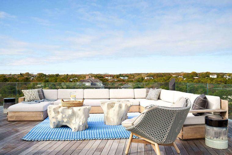 sofa-grande-blanca-madera-ideas