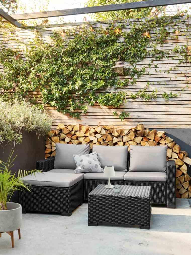 sofa-jardin-moderno-estilo-original