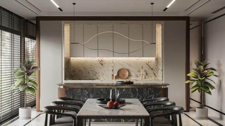 tendencias-cocinas-2020-muebles-blancos