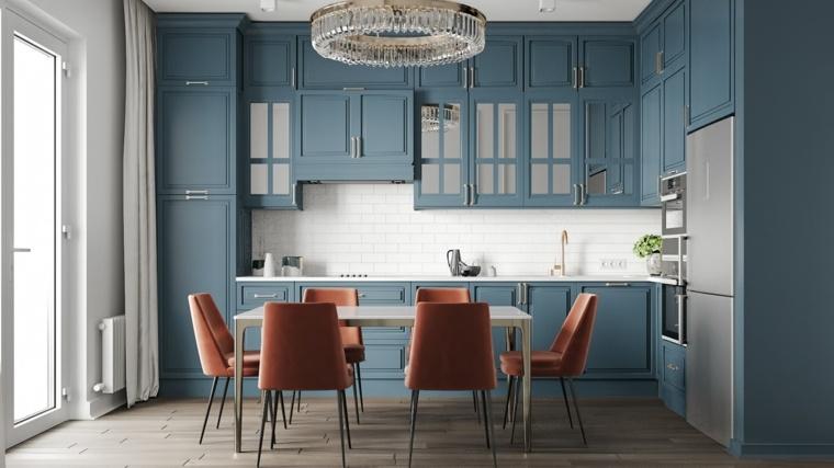 tendencias-cocinas-2020-muebles-color-azul
