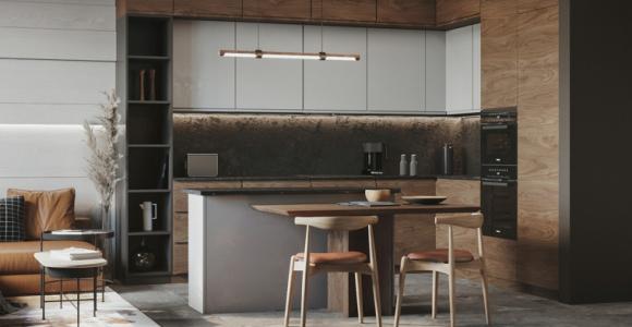 tendencias-cocinas-2020-muebles-ideas-barra