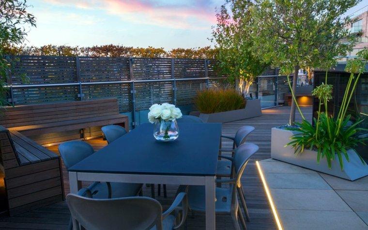 terraza-azotea-estilo-moderno