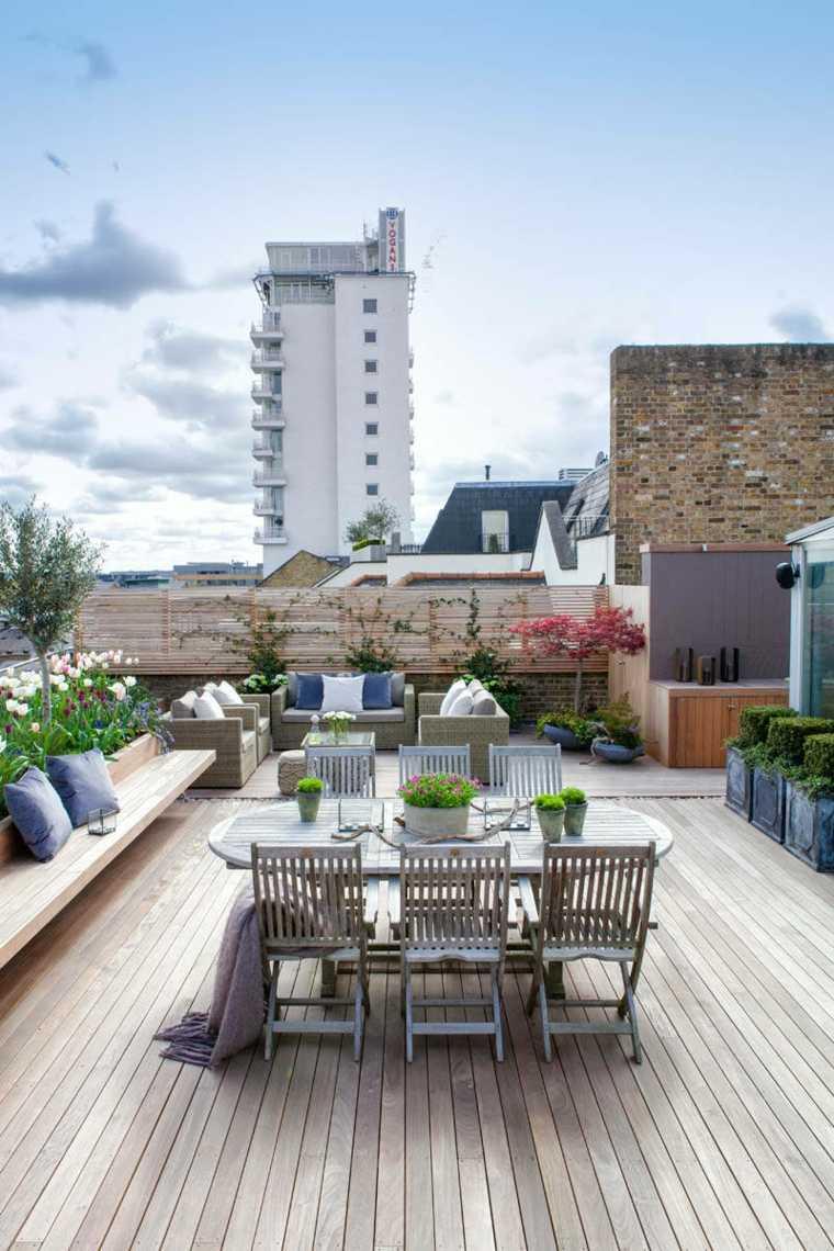 terrazas-balcones-decoracion-azotea