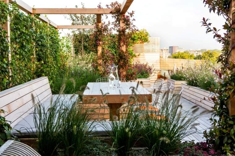 terrazas-balcones-decoracion-descanso-aire-libre