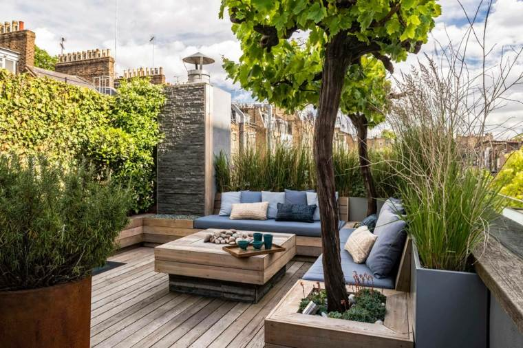 terrazas-balcones-decoracion-diseno-2020