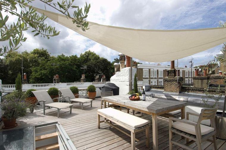 terrazas-balcones-decoracion-diseno-moderno