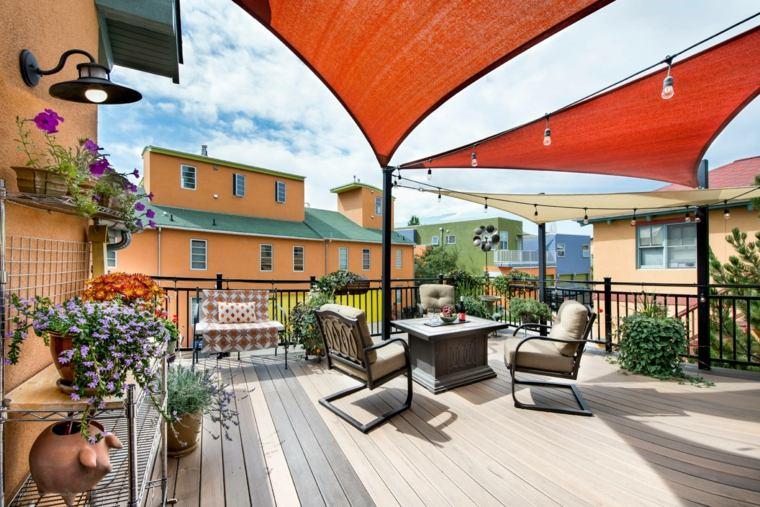 terrazas-balcones-decoracion-pergolas
