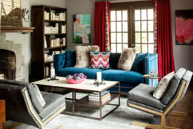 texturas-interior-estilo-moderno
