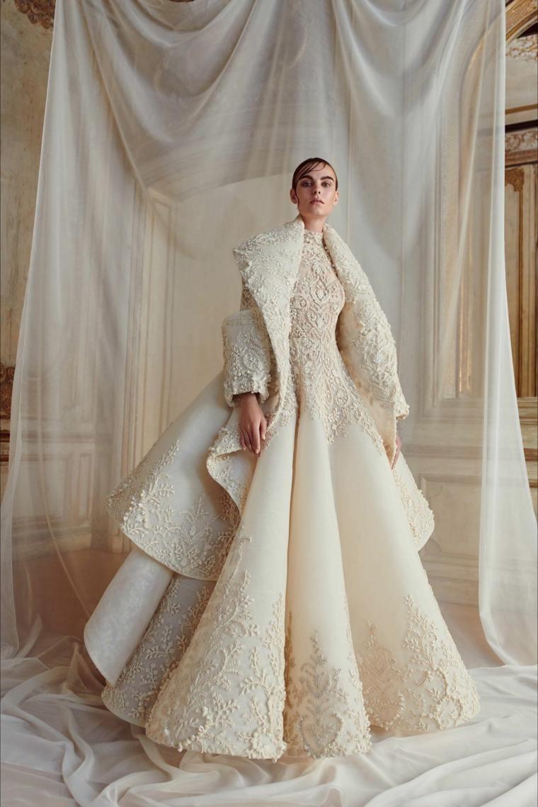 ASHI-Studio-primavera-moda-nupcial-2020