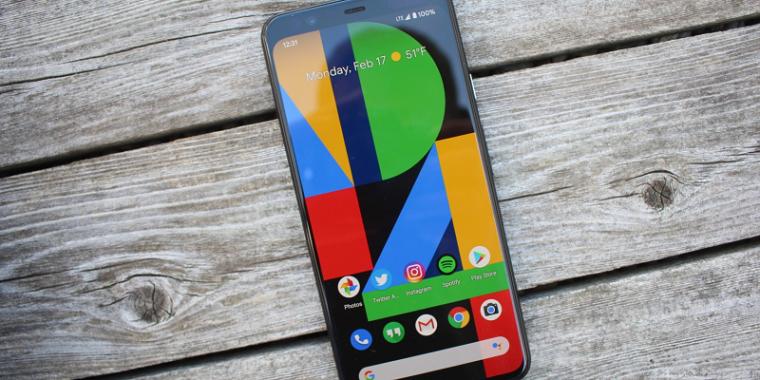 Android-usuarios-noticia-2020