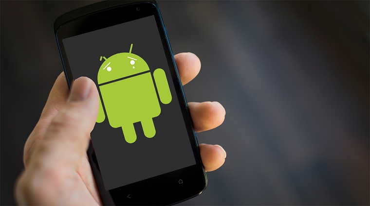 Android-usuarios-noticias-2020