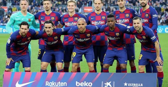 Barcelona-Messi-recortan-sueldo