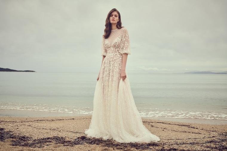 Costarellos-primavera-moda-nupcias-2020