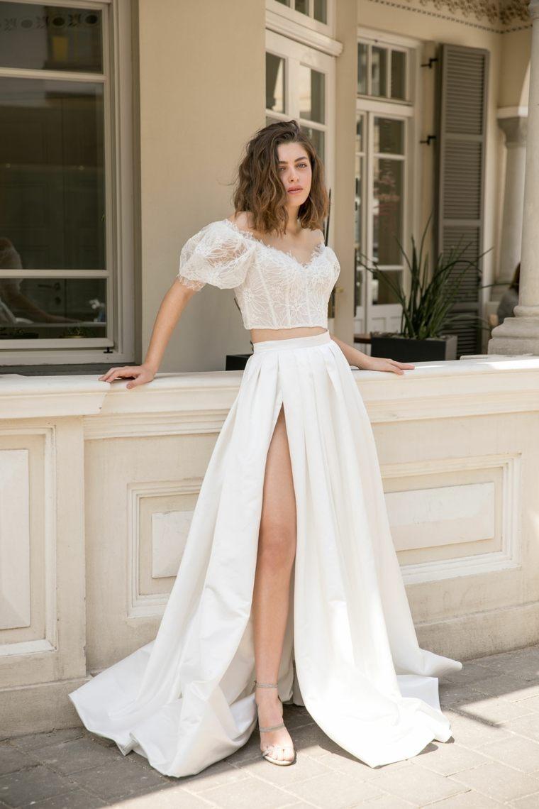 Dana-Harel-moda-nupcial-2020