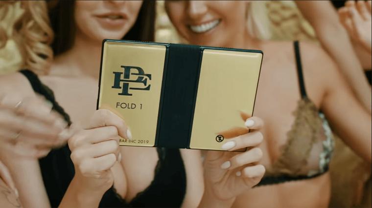 Escobar-Samsung-ideas-originales