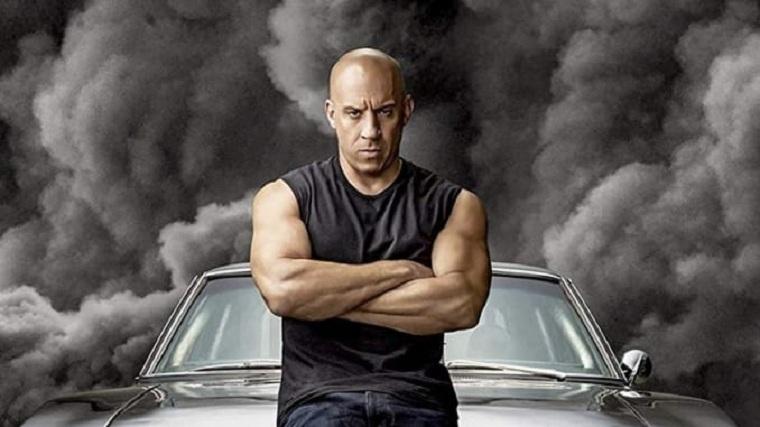 Fast and Furious 9-estreno-cancelado-2021