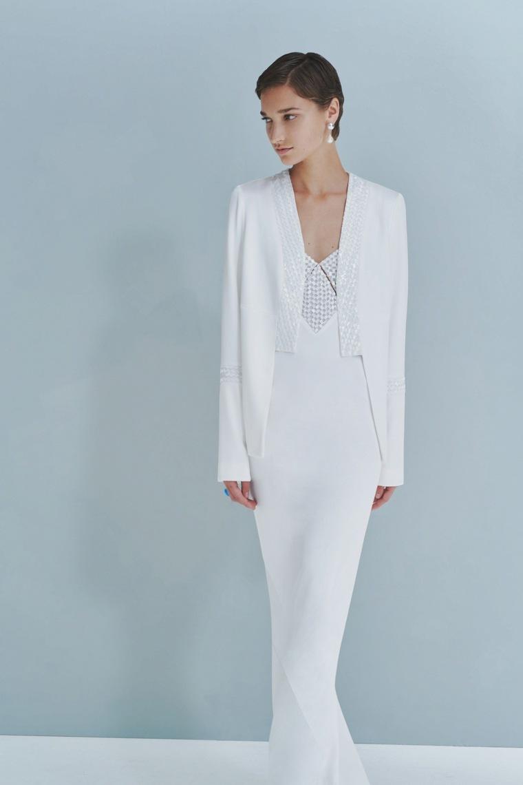 Galvan-primavera-moda-2020