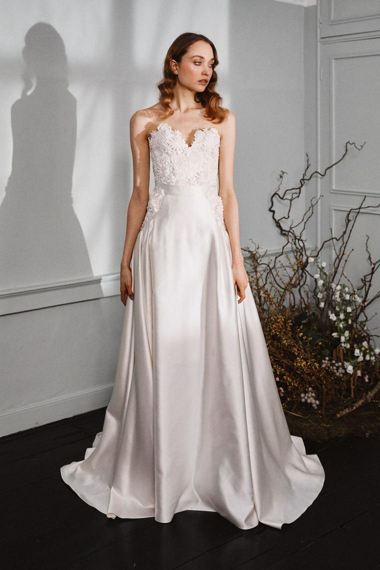 Halfpenny-London-moda-novia-2020