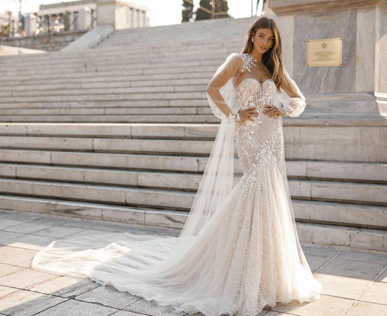Vestidos-de-novia-2020-Markarian