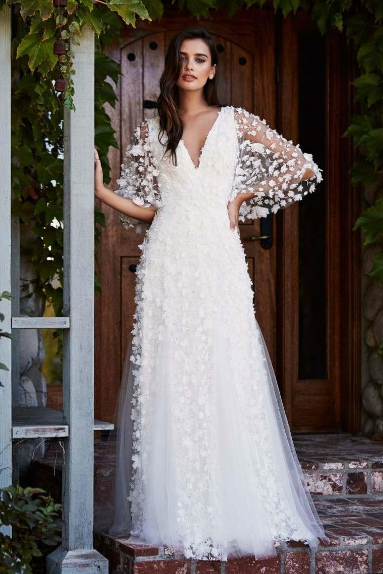 Vestidos-de-novia-2020-mangas-anachas-ideas