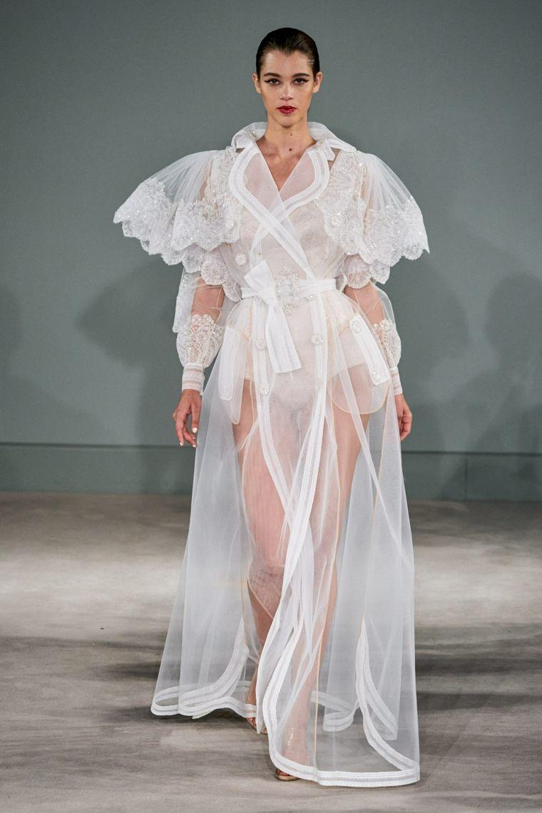 Vestidos-de-novia-2020-mangas-anachas-moda