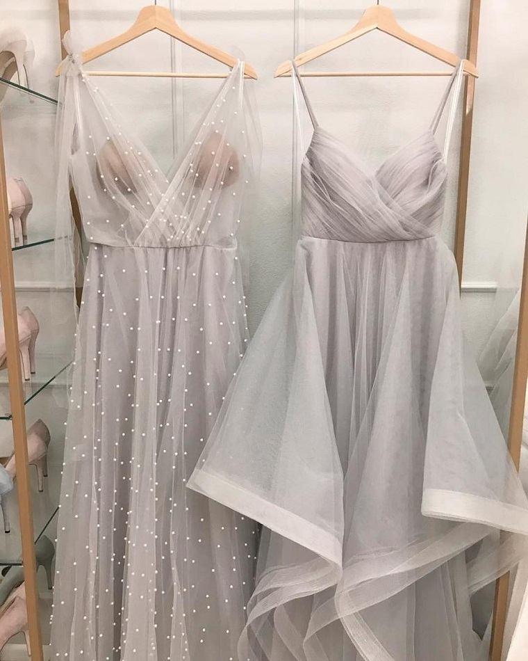 Vestidos-de-novia-2020-tendencias-estilo