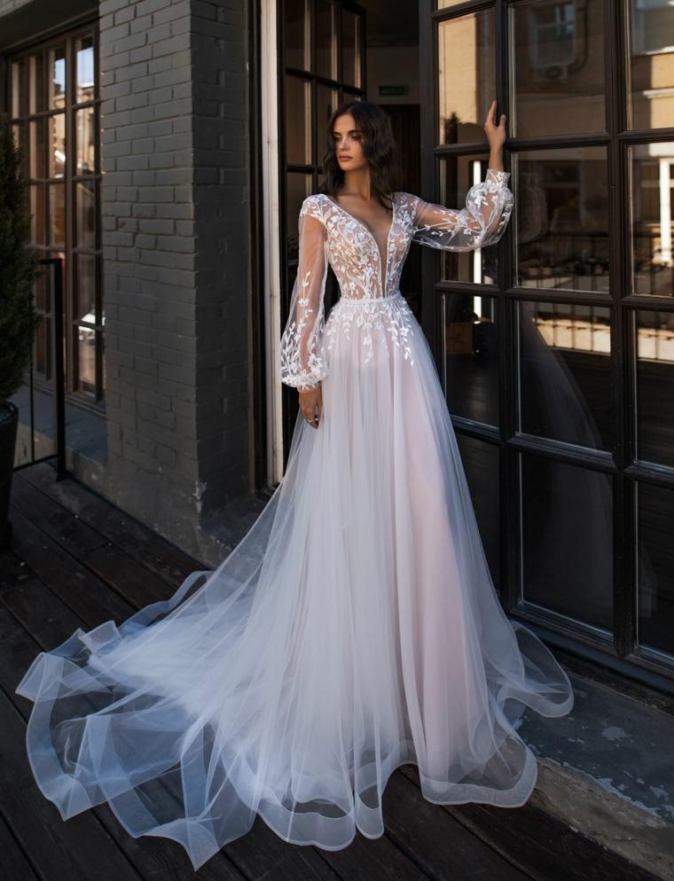 Vestidos-de-novia-2020-tendencias-mangas
