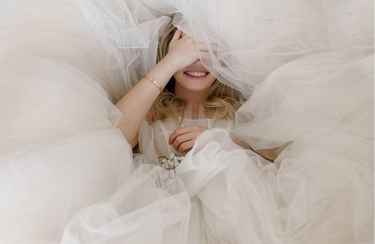 Vestidos-de-novia-2020-tendencias