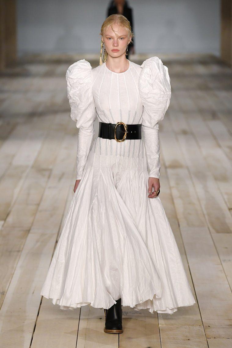 alexander-mcqueen-vestido-2020