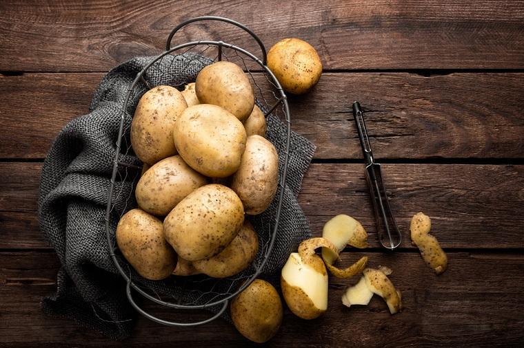 alimentos-ricos-en-zink-verduras