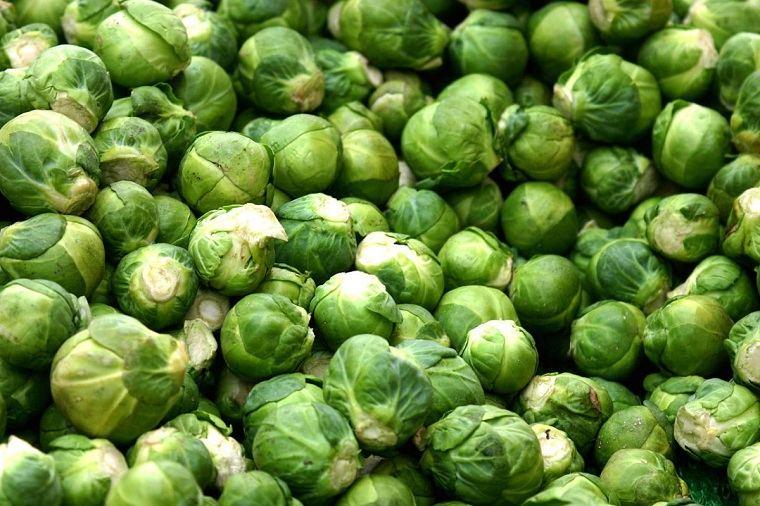 alimentos-verdes-mejor-salud-Coles-de-Bruselas