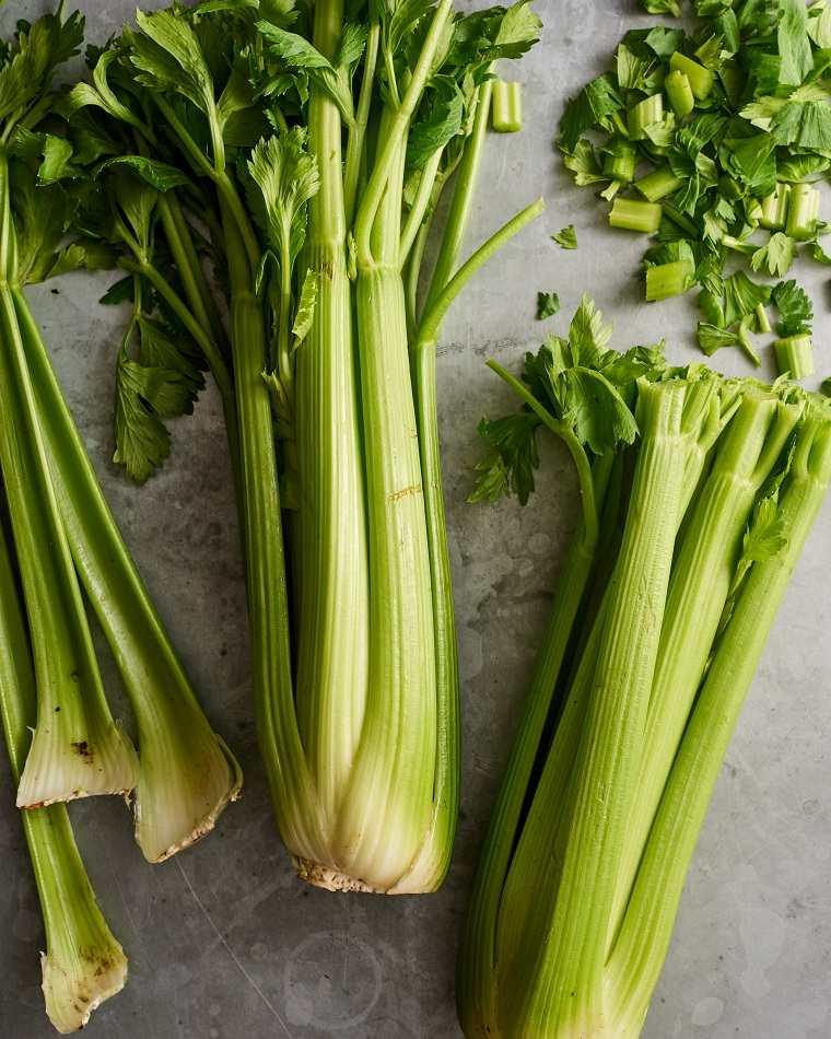 alimentos-verdes-mejor-salud-apio