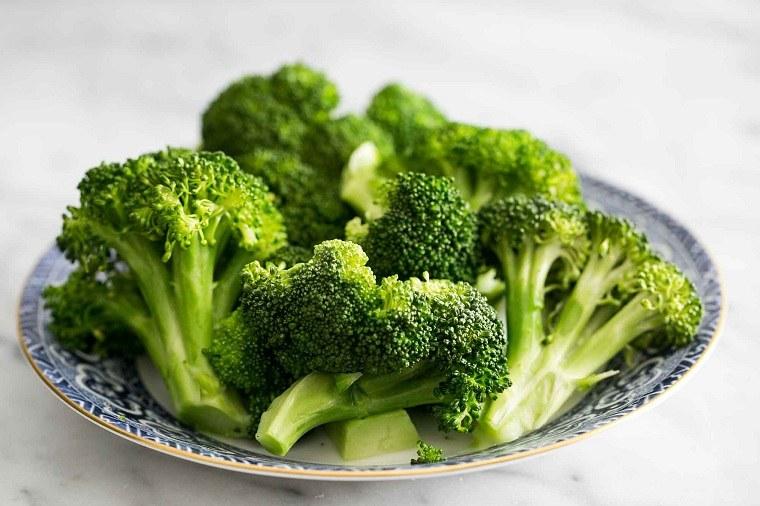 alimentos-verdes-mejor-salud-brocoli