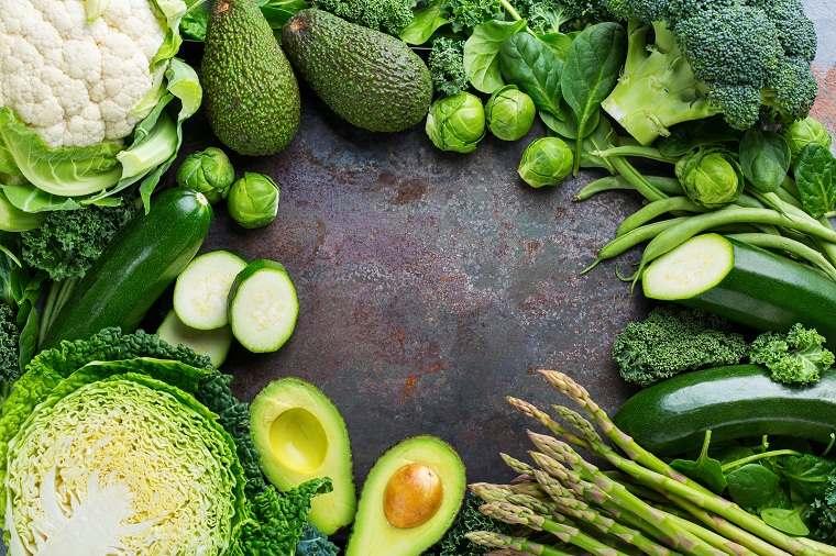 alimentos-verdes-mejor-salud-consejos