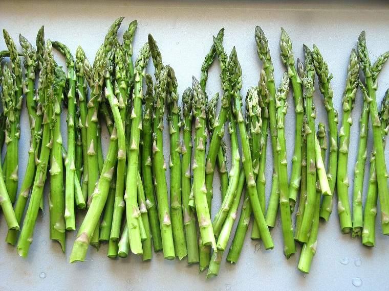 alimentos-verdes-mejor-salud-esparragos-consejos