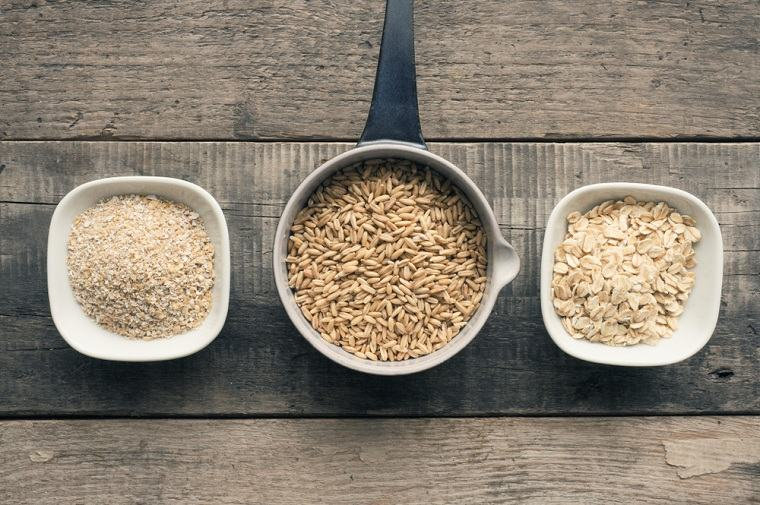 alimentos-ricos-en-zink-cereales