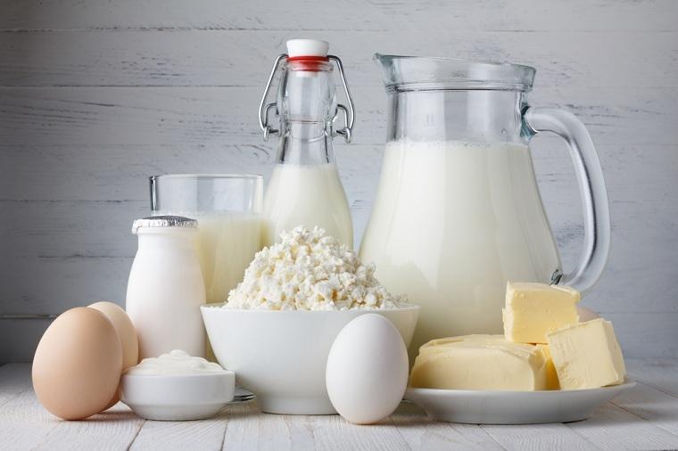 alimentos-ricos-en-zink-leche