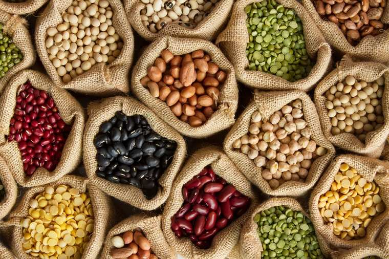 alimentos-ricos-en-zink-legumbres