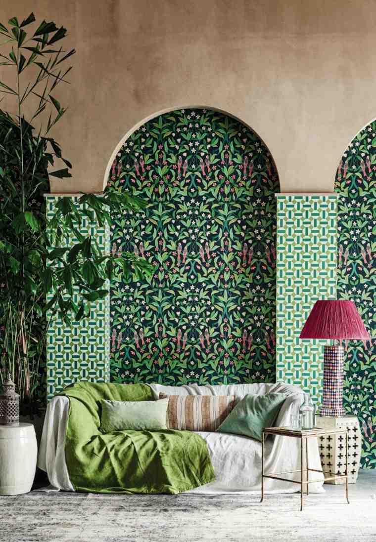 bella-sala-estar-ideas-originales