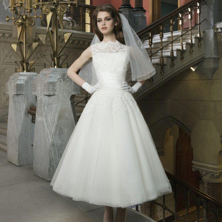 boda-vestidos-novia-anos-50