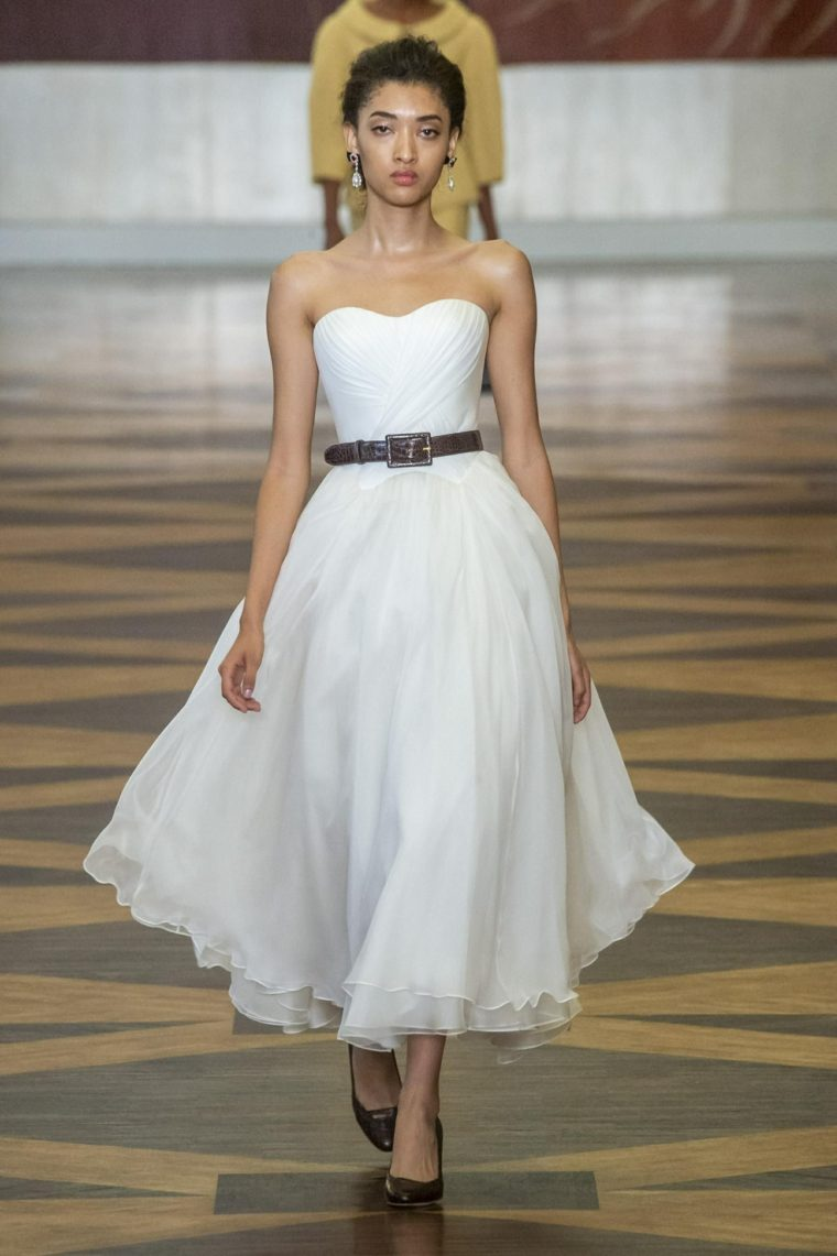 boda-vestidos-novia-diseno-anos-50