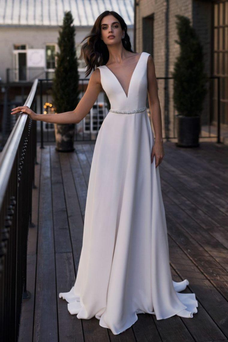 boda-vestidos-novia-diseno