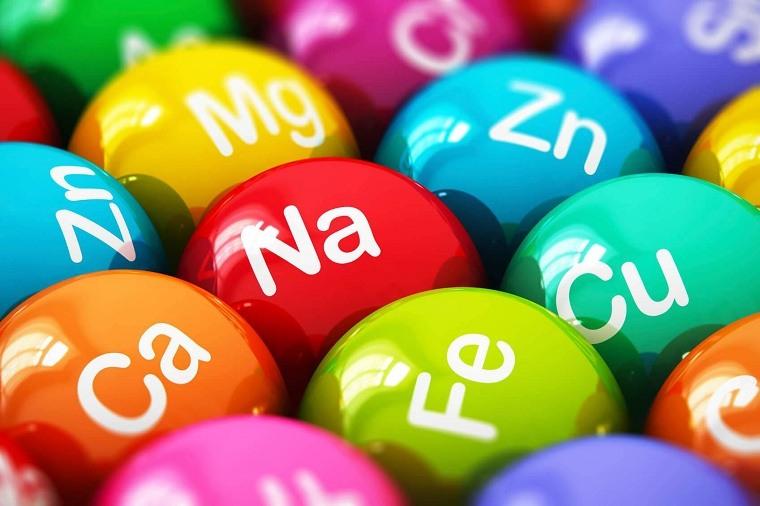 buena-salud-zinc-yodo-selenio