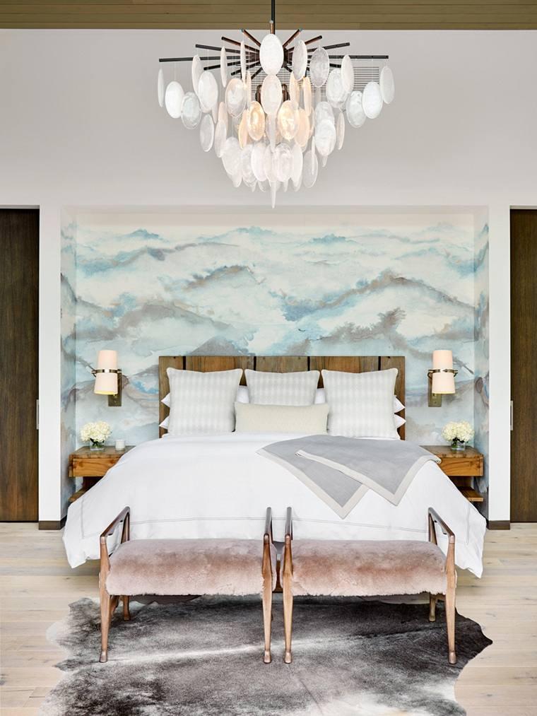 cama-grande-estilo-original-ideas