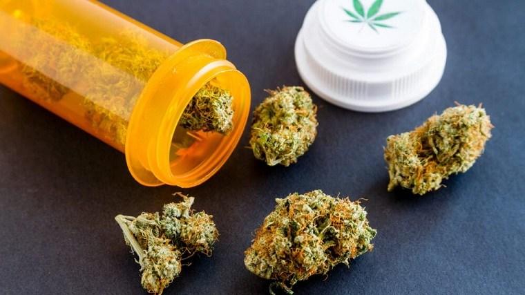 cannabis-enfermedades-psicologicas