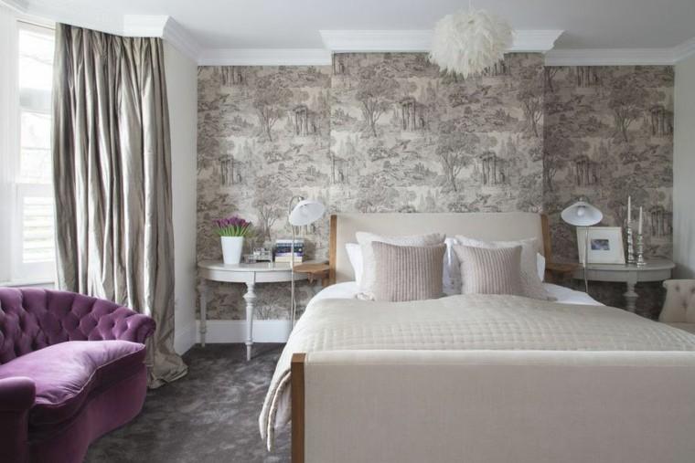 casa-estilo-victoriano-ideas-originales