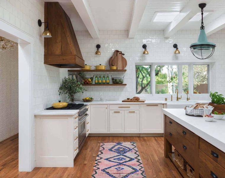 cocinas-madera-diseno-estilo