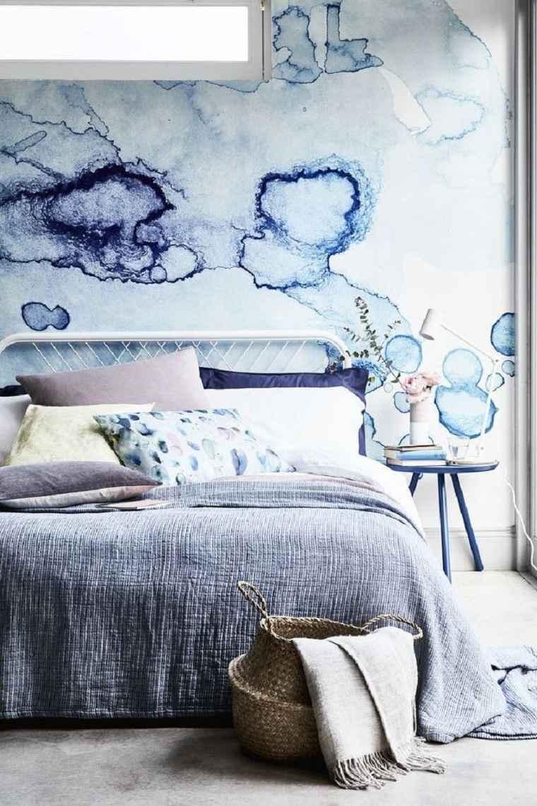 color-azul-acuarela-estilo-diseno-original
