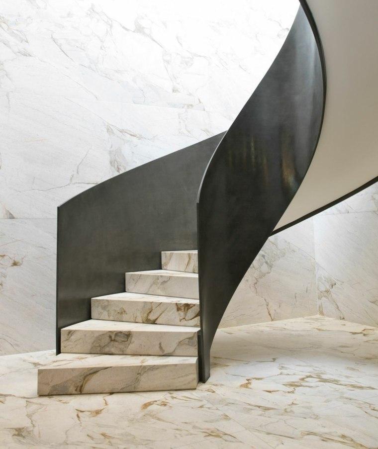 Hotel cubierto de plantas diseñado por Philippe Starck en Sao Paulo